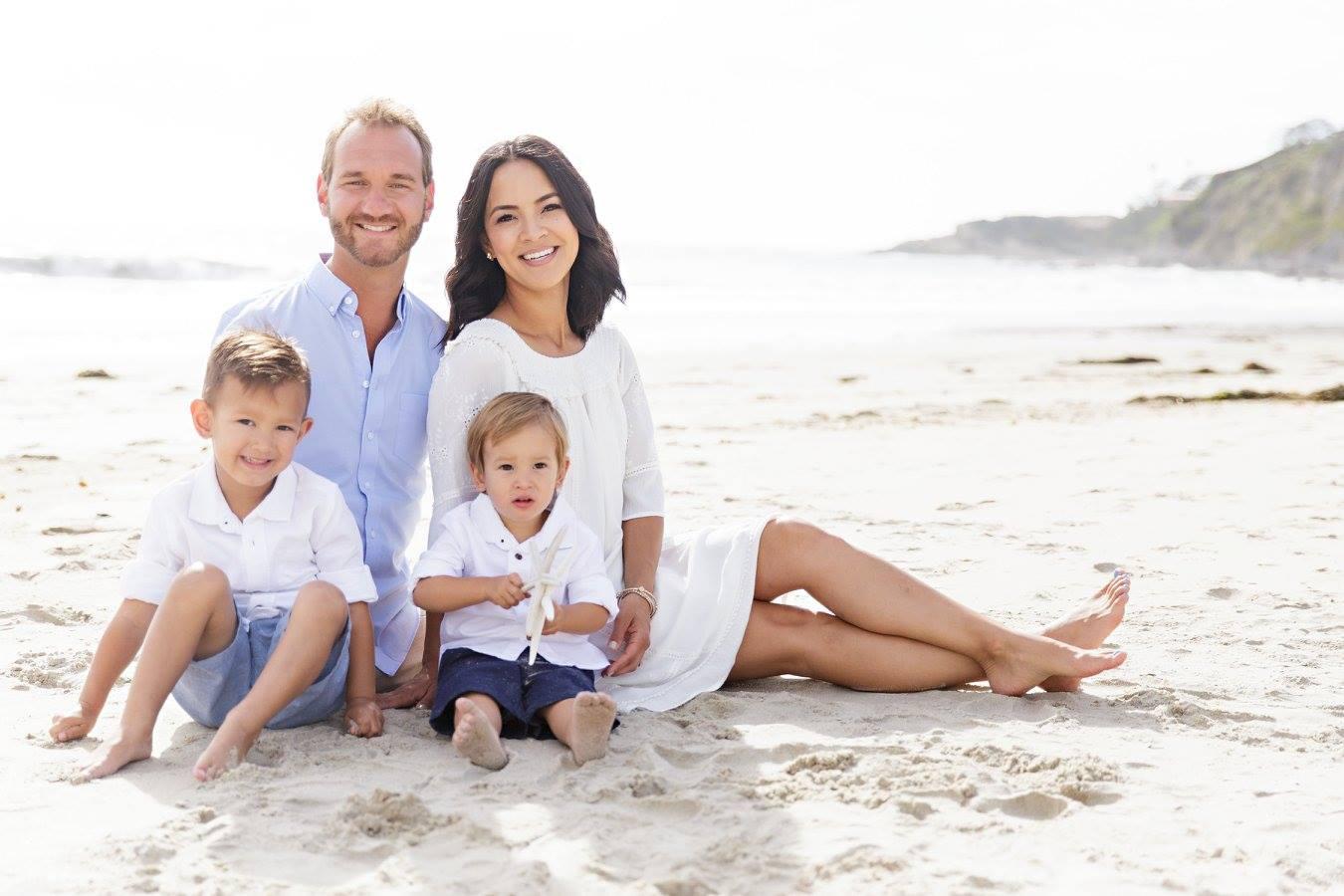 Семья муж жена и ребенок фото 2018