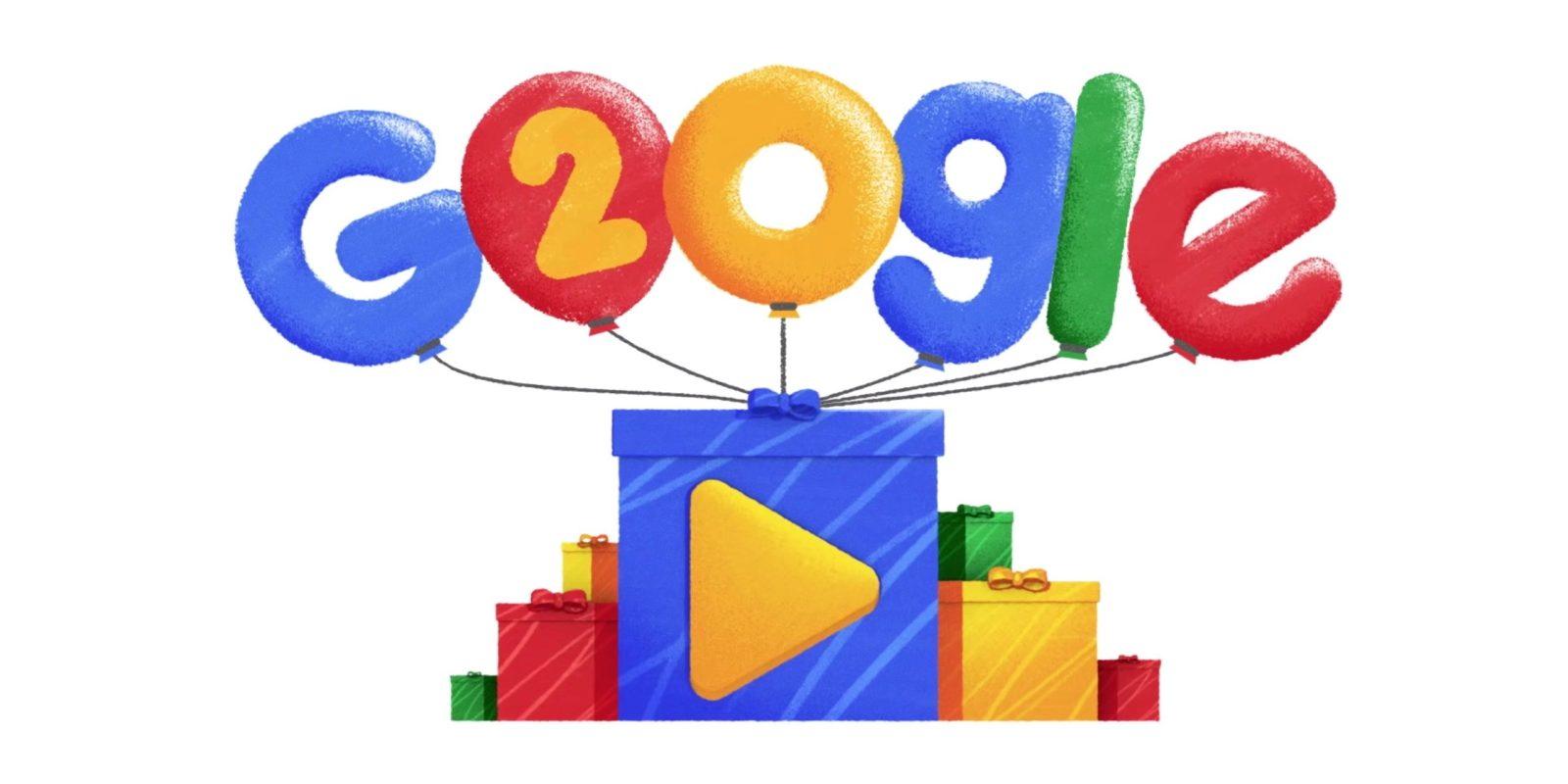 Google запустил в тестовом режиме новую социальную сеть
