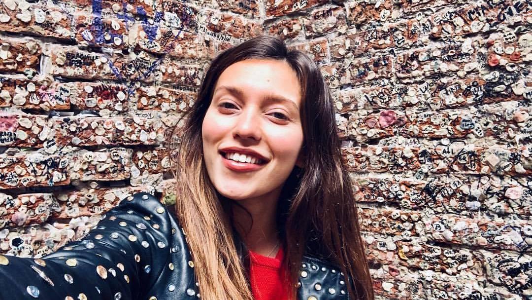 Свадьба, озеро и мороженое: Регина Тодоренко поделилась впечатлениями от поездок в Италию