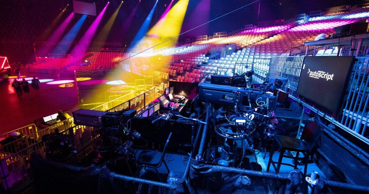 Какие страны поедут на «Евровидение-2020»: список участников